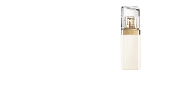 BOSS JOUR POUR FEMME eau de parfum spray 30 ml Hugo Boss