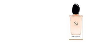SÌ eau de parfum vaporizzatore 30 ml Armani