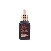 Creme antirughe e antietà ADVANCED NIGHT REPAIR II serum Estée Lauder