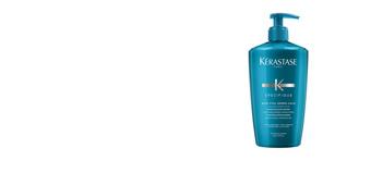Shampooing hydratant SPECIFIQUE bain vital dermo-calm Kérastase