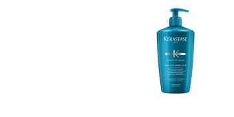 Shampoo hidratante SPECIFIQUE bain vital dermo-calm Kérastase