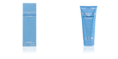MAN EAU FRAICHE shower gel 200 ml Versace
