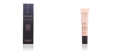 LINGERIE DE PEAU BB beauty booster SPF30 #01-light 40 ml Guerlain
