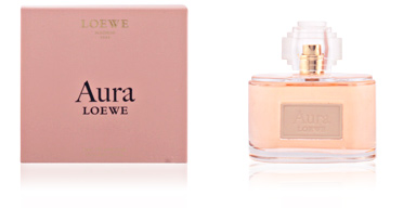 Loewe AURA perfume