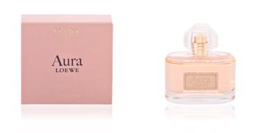Loewe AURA parfüm