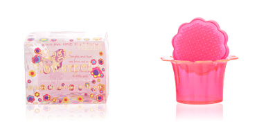 Tangle Teezer MAGIC FLOWERPOT princess pink 1 pz