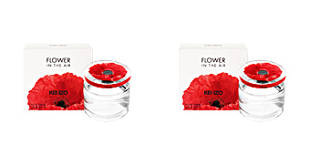 FLOWER IN THE AIR eau de parfum vaporizzatore 100 ml Kenzo