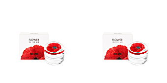 FLOWER IN THE AIR eau de parfum vaporizzatore 50 ml Kenzo