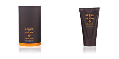 Esfoliante facial COLLEZIONE BARBIERE scrub face Acqua Di Parma