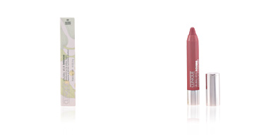 Bálsamo labial CHUBBY STICK intense Clinique