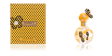 HONEY eau de parfum vaporizador Marc Jacobs