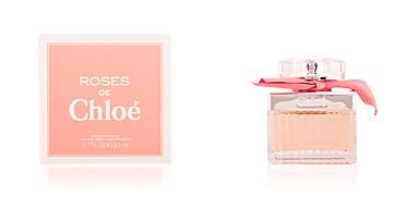 Chloé ROSES DE CHLOÉ perfume