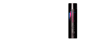 Sebastian COLOR IGNITE MULTI shampoo 250 ml