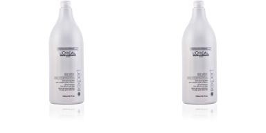 L'Oréal Expert Professionnel SILVER shampooing éclat 1500 ml