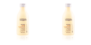 L'Oréal Expert Professionnel INTENSE REPAIR shampoo 250 ml