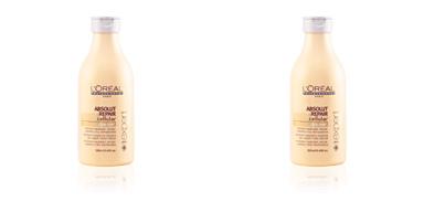 L'Oréal Expert Professionnel ABSOLUT REPAIR CELLULAR shampoo 250 ml