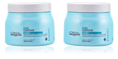 L'Oréal Expert Professionnel CURL CONTOUR HYDRACELL mask 500 ml