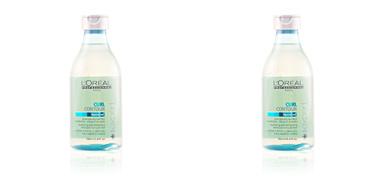 L'Oréal Expert Professionnel CURL CONTOUR HYDRACELL shampoo 250 ml