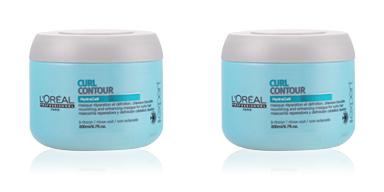 L'Oréal Expert Professionnel CURL CONTOUR HYDRACELL mask 200 ml