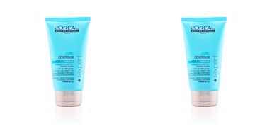 L'Oréal Expert Professionnel CURL CONTOUR HYDRACELL nourishing and defining cream 150 ml