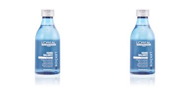 L'Oréal Expert Professionnel SENSI BALANCE shampoo 250 ml