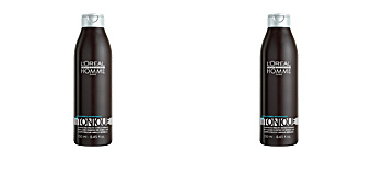 L'Oréal Expert Professionnel HOMME tonique shampoo 250 ml