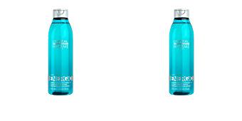 HOMME energic shampoo L'Oréal Expert Professionnel