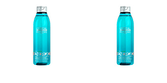 HOMME energic shampoo 250 ml L'Oréal Expert Professionnel