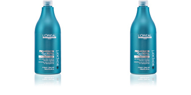 L'Oréal Expert Professionnel PRO-KERATIN REFILL conditioner 750 ml
