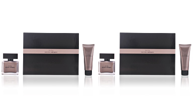 Narciso Rodriguez NARCISO RODRIGUEZ FOR HIM SET 2 pz