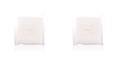 Exfoliant facial MUSLIN CLEANSING CLOTH Eve Lom