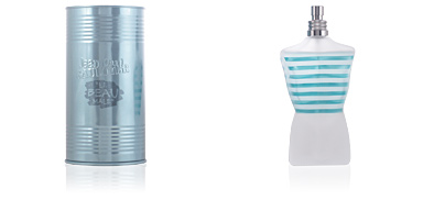 Jean Paul Gaultier LE BEAU MALE eau de toilette spray 200 ml