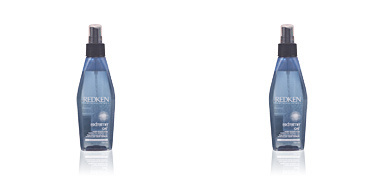 Redken EXTREME CAT protein reconstructing treatment 150 ml