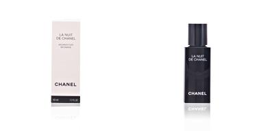 Chanel LA NUIT crème 50 ml