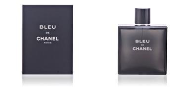 Chanel BLEU eau de toilette vaporizador 300 ml
