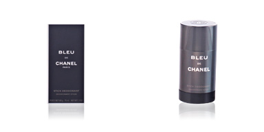 BLEU deo stick 75 ml Chanel