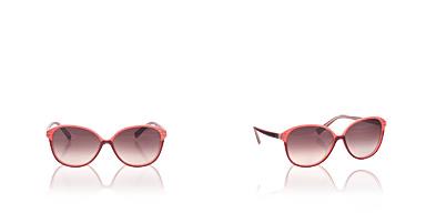 Calvin Klein CALVIN KLEIN 4121S/046 burgundy
