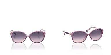 Calvin Klein CALVIN KLEIN 4121S/309 color lilac