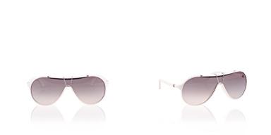 Calvin Klein CALVIN KLEIN 3112S/270 white