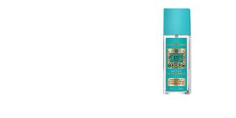 Deodorant 4713 deodorant spray 4711