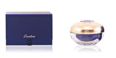Guerlain ORCHIDEE IMPERIALE crème riche 50 ml