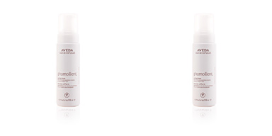 Aveda PHOMOLLIENT styling foam 200 ml