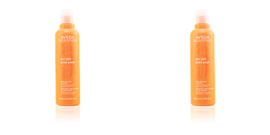 SUNCARE hair and body cleanser Aveda
