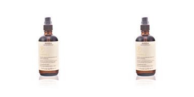 Aveda CHAKRA-3 balancing body mist perfume