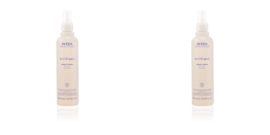 Aveda BRILLIANT damage control 250 ml