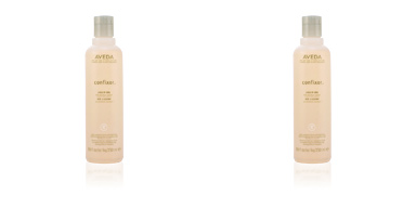 Aveda CONFIXOR liquid gel 250 ml