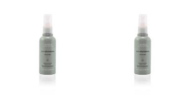 Producto de peinado PURE ABUNDANCE style-prep Aveda