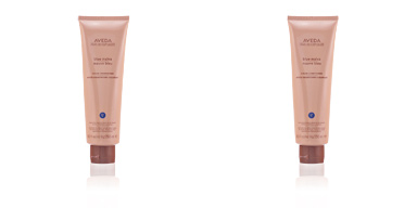 BLUE MALVA conditioner Aveda