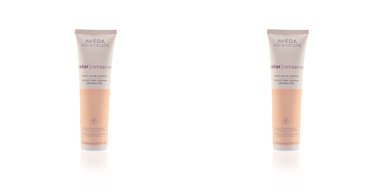 Tratamentos de Cabelo COLOR CONSERVE daily color protect Aveda