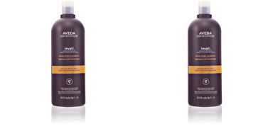 Aveda INVATI exfoliating shampoo 1000 ml
